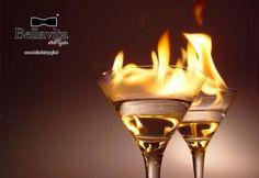 4,90 euro invece di 10 per 2 COCKTAIL ALCOLICI da SANTA CROCE WINEBAR a BARLETTA! http://www.bellavitainpuglia.net/deals/4-90-euro-invece-di-10-per-2-cocktail-alcolici-da-santa-croce-winebar-a-barletta_2194.html