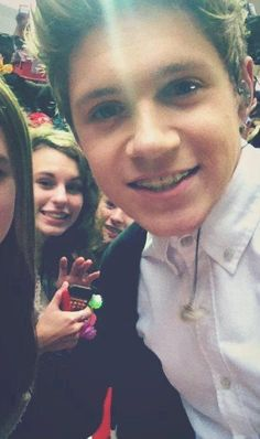 Niall horan:) there is going to be a lot of niall pics . I've been having the niall feels ALL night