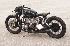 Source: caferacerpasion