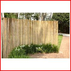 fence Bamboo landscape-#fence #Bamboo #landscape Please Click Link To Find More Reference,,, ENJOY!!