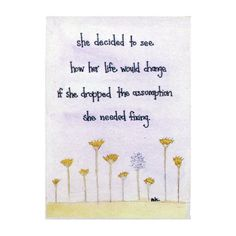 needed fixing card by pinwheeldesigns on Etsy, $5.00