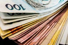 Estimativa é de que R$ 1,3 bilhão possa ser sacado este ano pela regra antiga do fundo, independente do calendário de saque de fevereiro