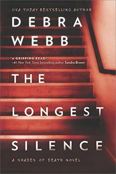 https://www.booksandspoons.com/books/exclusive-excerpt-tour-for-the-longest-silence-by-debra-webb