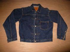 È tornata di moda la giacca in jeans - Il Post