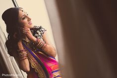 bride getting ready,Indian bride getting ready,getting ready images,getting ready photography,getting ready,pre-wedding bridal outfit,pre-wedding bridal attire,pre-wedding outfit,pre-wedding bridal fashion,pre-wedding clothing,pre-wedding outfits for bride