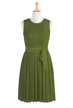Ladies!! I love this dress, and a variety of others on this website. Also, they seem very reasonably priced and many are in the general color zone.
