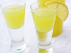Limoncello, Hurricane Glass, Recipies, Food And Drink, Tableware, Alcohol, Recipes, Dinnerware, Tablewares