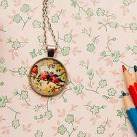Товары Lolly Cute | Shop | Милые канцтовары – 69 товаров