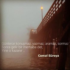 http://kafkasli.tumblr.com/