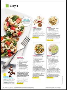 Healthy weight loss tips diets for men,green tea fat loss weight loss tips for ladies,weight loss forever weight loss inspiration. Good Healthy Snacks, Healthy Foods To Eat, Healthy Eating, No Calorie Snacks, Calorie Diet, Health Eating Plan, Diet Recipes, Healthy Recipes, Flat Belly Foods