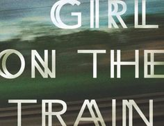Much like Gone Girl, The Girl on the Train will grab you immediately with its twists, turns, and despicable choices. Fair warning, while you won't be able to put it down, you might find your blood pressure rocketing from the stress of turning each page. The Girl on the Train is the psychological thriller you've been waiting for and I think you'll find that it's been worth the wait.