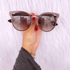 e9d60084c 25 melhores imagens de óculos moderno em 2019 | Modelos de óculos ...