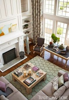 C B I D Home Decor And Design It Starts With Color