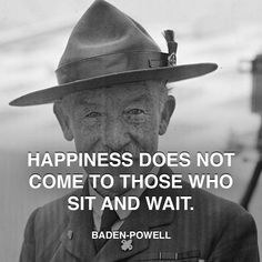 baden-powell-happiness-sitting