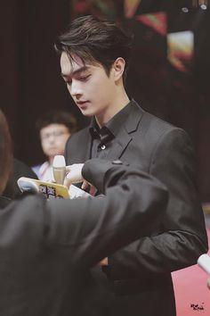 Handsome Asian Men, Handsome Boys, Zodiac Months, Military Academy, Chinese Boy, Korean Actors, Korean Drama, Arsenal, Actors & Actresses