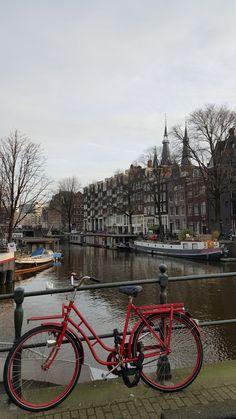 42 coisas que adoramos em Amesterdão | Viaje Comigo London, Explore, Pictures, Travel, Holidays, Usa, The Journey, City, Viajes