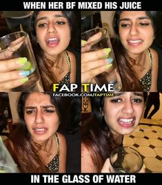 Veggie Jokes, Arabian Beauty Women, Adult Dirty Jokes, Lip Biting, Indian Actress Photos, Gothic Outfits, Real Beauty, Troll, Besties