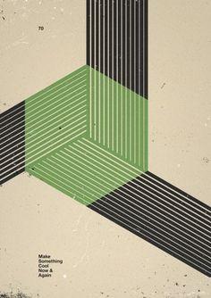 """Marius Roosendaal—MSCED '1"" on Designspiration"