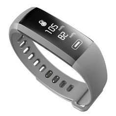 Smart Fitness Bracelet Watch with blood pressure + heart rate monitor + Blood oxygen and more for iOS and Android -  https://trendingviralnow.com/m2-pro-r5max-smart-fitness-bracelet-watch-blood-pressure-heart-rate-monitor-blood-oxygen-for-ios-and-android/ -  - Trending + Viral Now!