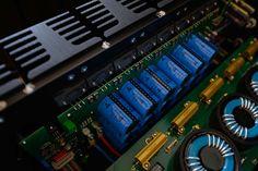 ASSOLUTA MONOBLOC | TIDAL – Ultimate audio systems since 1999