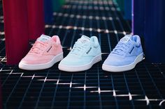 reebok-classic-club-c-pastel-sneaker-blog-de-01