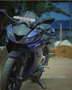 Bike Photography Ideas For 2019 R15 Yamaha, Yamaha Yzf, Ducati, Duke Motorcycle, Duke Bike, Yamaha Motorbikes, Yamaha Motorcycles, Suv Bike Rack, Cafe Racer Moto