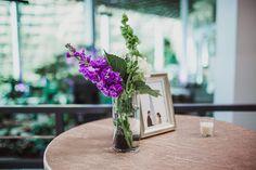 Donna-Jad-6344 Jad, Wedding Details, Engagement, Table Decorations, Photography, Home Decor, Photograph, Room Decor, Engagements
