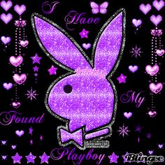 Pink Wallpaper Girly, Lip Wallpaper, Cute Wallpaper For Phone, Pink Wallpaper Iphone, Anchor Wallpaper, Playboy Bunny Tattoo, Bunny Tattoos, Playboy Logo, Animated Wallpapers For Mobile