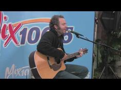 "Five for Fighting-John Ondrasik ""100 Years""...beautiful song"