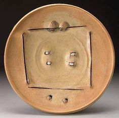 peter voulkos - Google Search