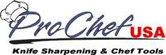 Pro Chef USA – Mobile Sharpening – Culinary Supplies – Mooresville North Carolina Cake Decorating Supplies - Pro Chef USA - Mobile Sharpening - Culinary Supplies - Mooresville North Carolina  FAT DADDIO'S