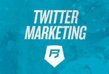 ¡En este board encontrarás todo lo que necesitas saber sobre Twitter Marketing!