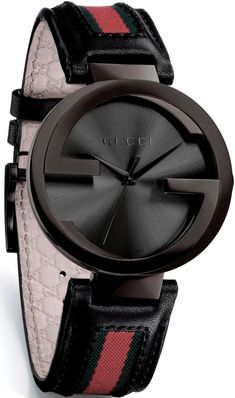 6f60f60b4b5 Image result for gucci italian watches models ya133206 Gucci Watches For  Men