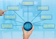 Life Skills Big talk and promises, Fake it till you make it — Steemit Marketing And Advertising, Internet Marketing, Diy Garden Projects, Continuing Education, Trending Topics, Teaching Tools, Health Coach, Life Skills, Helping Others