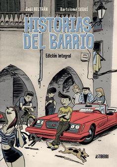 Previa-Historia-Barrio.pdf - OneDrive