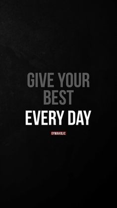 Fitness Inspiration Quotes, Fitness Motivation Quotes, Daily Motivation, Workout Motivation, Inspirational Quotes Pictures, New Quotes, Life Quotes, Qoutes, Motivational Quotes For Working Out