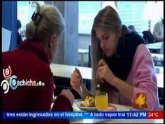 Albondigas de Carne de Caballos #NoticiasSIN #Video - Cachicha.com