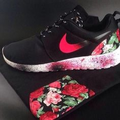 NIKE ROSHE RUN Super Cheap! Sports Nike shoes outlet 6f422f68a91