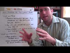 Best Practices for Conceptual Math