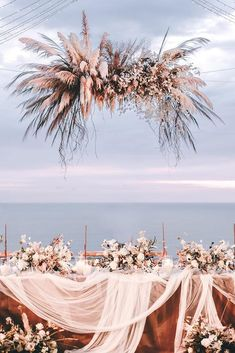 Should I Hire a Wedding Planner? Should You Hire a Professional Planner? Wedding planning can be daunting, and you may be wondering if you need a wedding planner. Here are a few things to consider before you hire a pro. Wedding Spot, Bali Wedding, Wedding Table, Floral Wedding, Perfect Wedding, Wedding Bride, Dream Wedding, Trendy Wedding, Wedding On The Beach