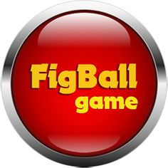 FigBall: FigBall - endless arcade game FigBall - endless arcade game This is not the only arcade game, this is game which never ends. This…