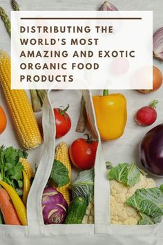 Distributing the World's Most Amazing and Exotic Organic Food Products. - Superfoodliving.com Maca Extract, Certified Nutritionist, Organic Superfoods, Cacao Beans, Raw Chocolate, Health And Wellbeing, Organic Recipes, Get Healthy, Exotic