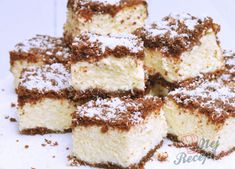 Finger Foods, Tiramisu, Nutella, Sweet Tooth, Bakery, Deserts, Food And Drink, Low Carb, Favorite Recipes