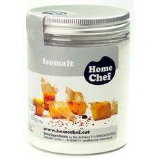 Isomalt Home Chef, 250 g Isomalt, Chefs, Home Chef, Coconut Oil, Tools, Vegan Food, Cook, Vegetables, Vegans