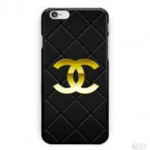 Coco Chanel Logo iPhone Cases Case  #Phone #Mobile #Smartphone #Android #Apple #iPhone #iPhone4 #iPhone4s #iPhone5 #iPhone5s #iphone5c #iPhone6 #iphone6s #iphone6splus #iPhone7 #iPhone7s #iPhone7plus #Gadget #Techno #Fashion #Brand #Branded #logo #Case #Cover #Hardcover #Man #Woman #Girl #Boy #Top #New #Best #Bestseller #Print #On #Accesories #Cellphone #Custom #Customcase #Gift #Phonecase #Protector #Cases #Coco #Chanel #Gold #Quilt #Wallet