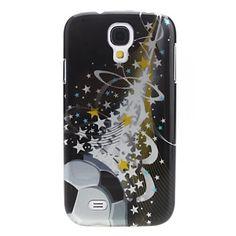 16 idées de Coques Galaxy S4   galaxy, infogérance, la galaxy