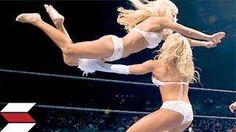 10 Shocking WCW Moments That Went Too Far