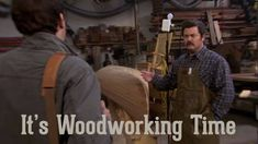 Woodworking tips photo