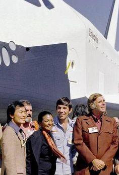 The Science of Star Trek | NASA https://www.nasa.gov/topics/technology/features/star_trek.html