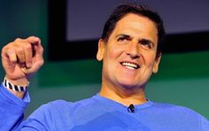 Mark Cuban says we're in a new bubble — but it's a problem of inexperienced angels